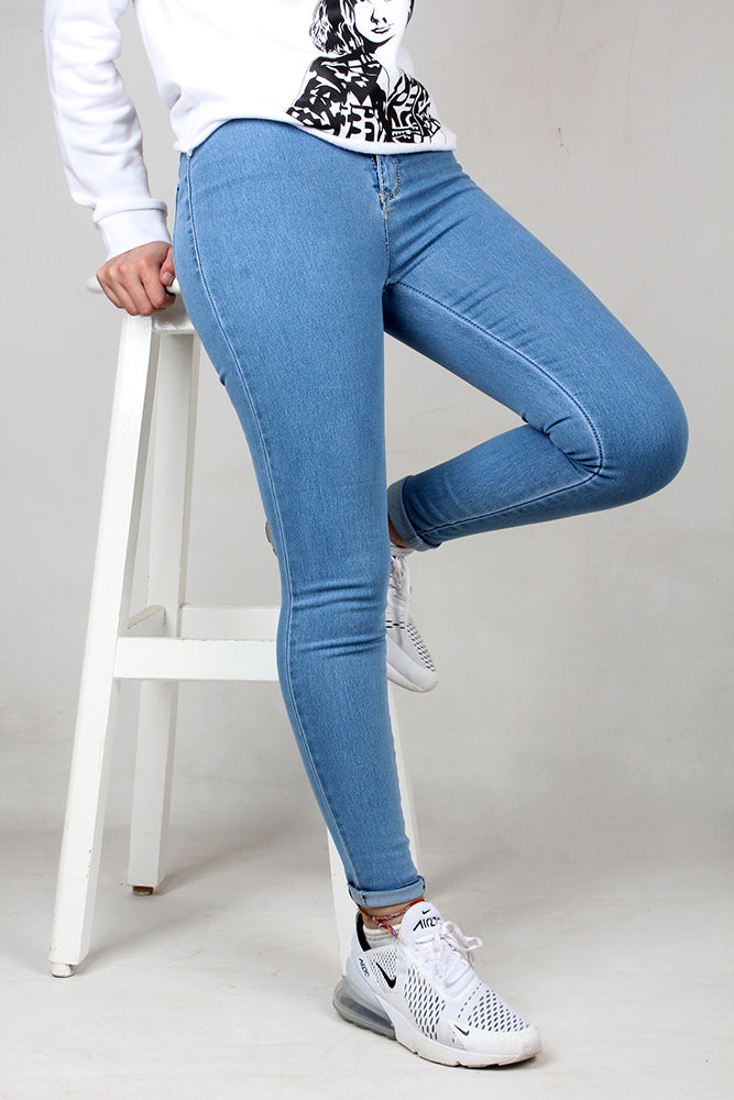 Jeans - BERIONY