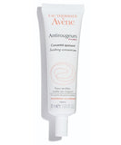 Avene Antirougeurs FORT Soothing Concentrate
