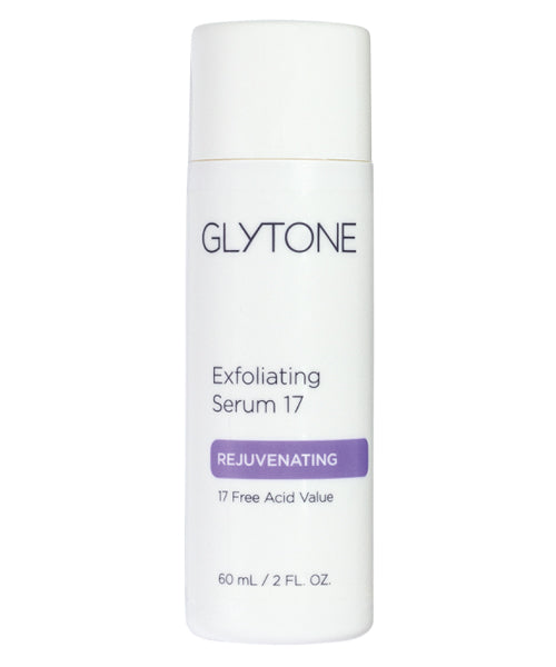 Glytone Exfoliating Serum 17