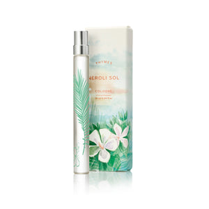 Neroli Sol Cologne Spray Pen