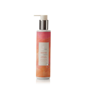 REVIVE Triple-Oil Body Serum