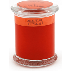 Positano Jar Candle