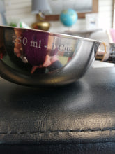 Load image into Gallery viewer, Measuring Cup Rose Gold