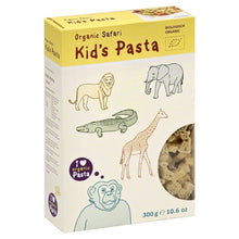 Load image into Gallery viewer, Alb Gold Organic Kid's Pasta