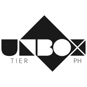 Unbox Tier PH