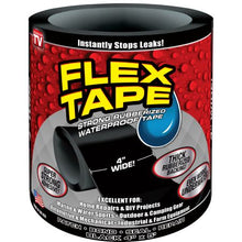 Load image into Gallery viewer, Super Strong Flex Leakage Repair Tape