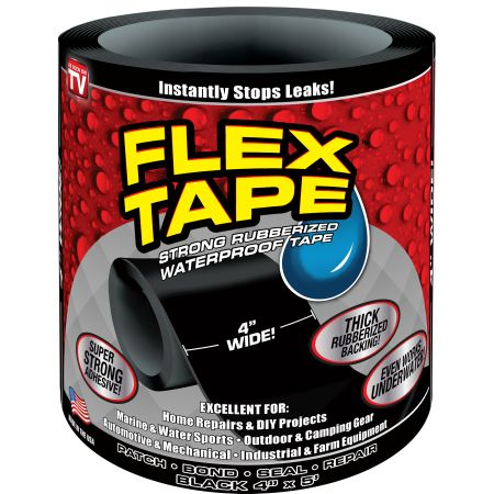 Super Strong  Leakage Repair Tape (BUY 1 TAKE 2)