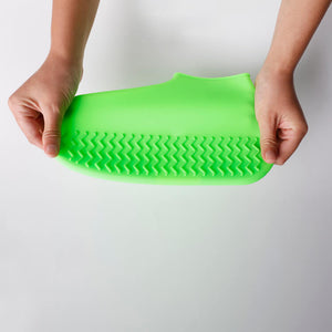 Silicone Shoe Cover (Buy 1 Take 2)