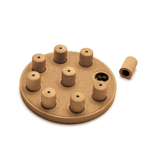 NINA OTTOSSON - Dog Smart Composite Puzzle Toy