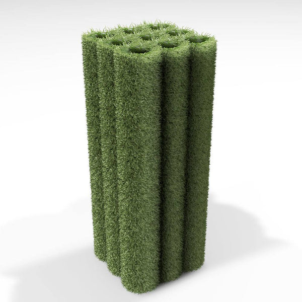 Evergreen - Artificial Grass Rulo