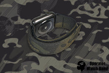 Load image into Gallery viewer, iWatch OWB - MultiCam® Black
