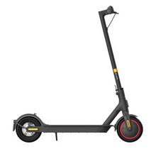 Mi M365 Pro 2 Electric Scooter