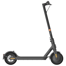 Mi M365 1S Electric Scooter