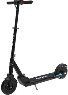 Razor E Prime Air Electric Folding Scooter 36v Lithium-Ion Battery - 14+