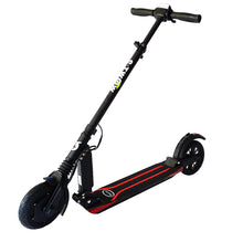 E-TWOW Booster Plus Scooter