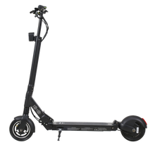 EGRET-EIGHT V2X Scooter