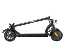 Reid Glide Electric Scooter
