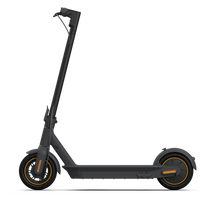 Ninebot Segway Max G30 Scooter