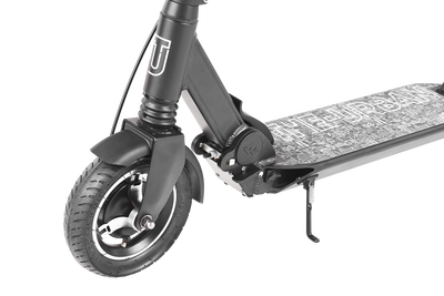 The URBAN - BRLN V2 Scooter