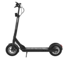 The URBAN - HMBRG V2 Scooter