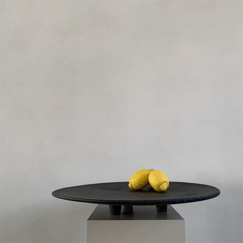 Hako Duck Tray - Duck Collection by 101 Copenhagen available in North American, Canada and USA online at Studio Nordhaven