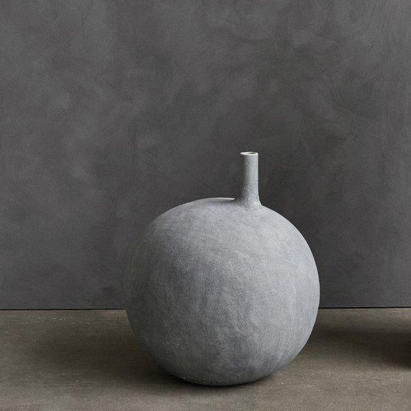 101 Copenhagen available online in North America, Canada, and USA at Studio Nordhaven - Submarine Vase Ceramic Collection