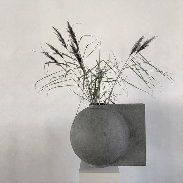 101 Copenhagen available online in North America, Canada, and USA at Studio Nordhaven - Offset Small Vase