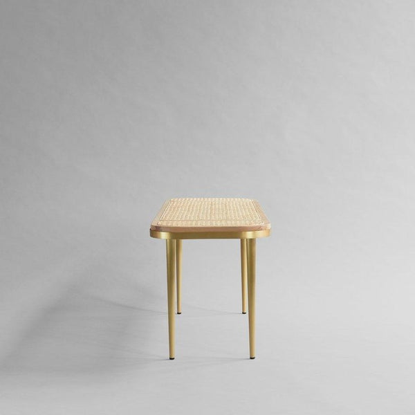 101 Copenhagen available online in North America, Canada, and USA at Studio Nordhaven - Hako Collection, Hako Bench