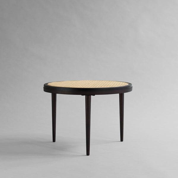 101 Copenhagen available online in North America, Canada, and USA at Studio Nordhaven - Hako Collection, Hako Coffee Table
