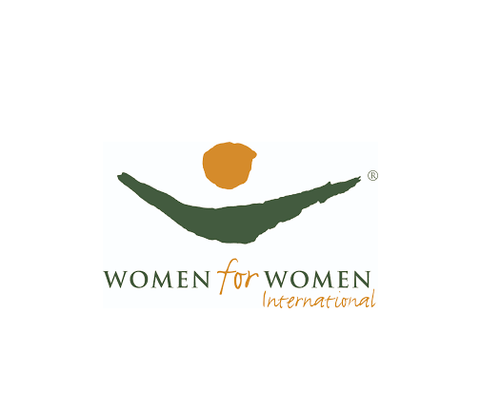womenforwomenlogo