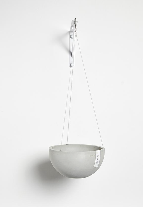 The Hanging Brussels ECO Pot