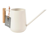 """The Modern"" Watering Can"