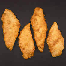 Load image into Gallery viewer, Fish n chip