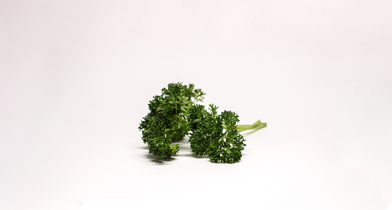 English Parsley - 200g