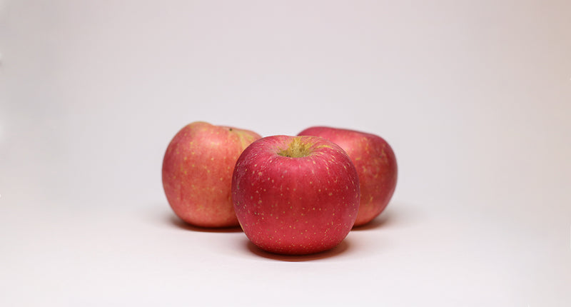 Red Apple - 700g