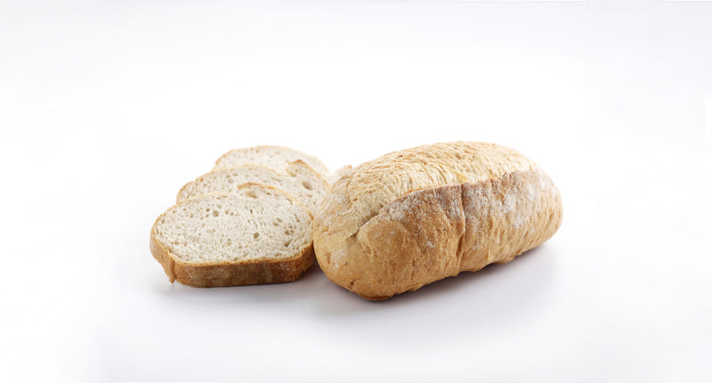 Swiss Country Cereal Loaf - 470g