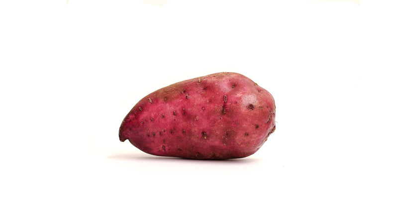 Purple Sweet Potato - 700g