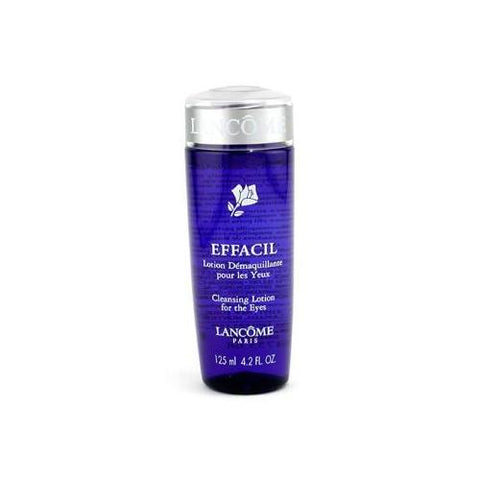 Effacil  125ml/4.2oz