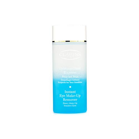 Instant Eye Make Up Remover  125ml/4.2oz