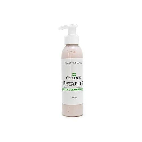 Betaplex Gentle Cleansing Milk  180ml/6oz