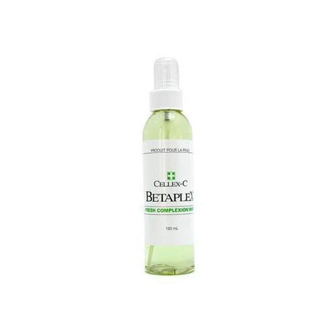 Betaplex Fresh Complexion Mist  180ml/6oz