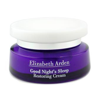 Good Night Sleep Restoring Cream  50ml/1.7oz