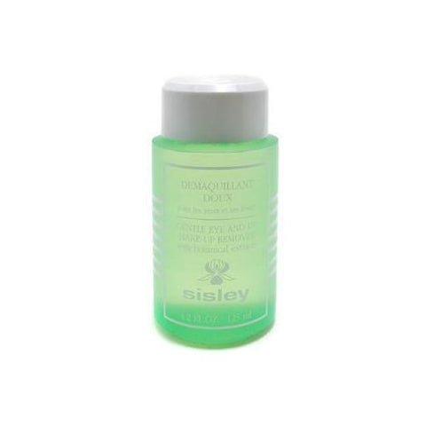 Gentle Eye And Lip Make Up Remover  125ml/4.2oz