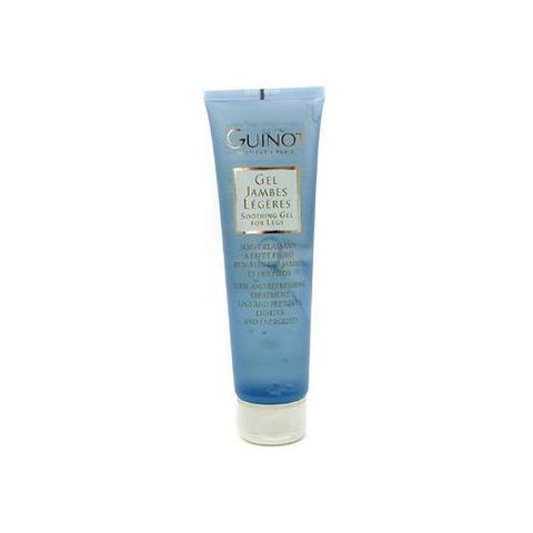 Soothing Gel For Legs  150ml/4.9oz
