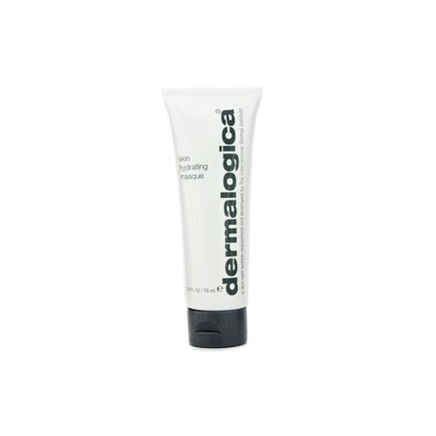 Skin Hydrating Masque  75ml/2.5oz
