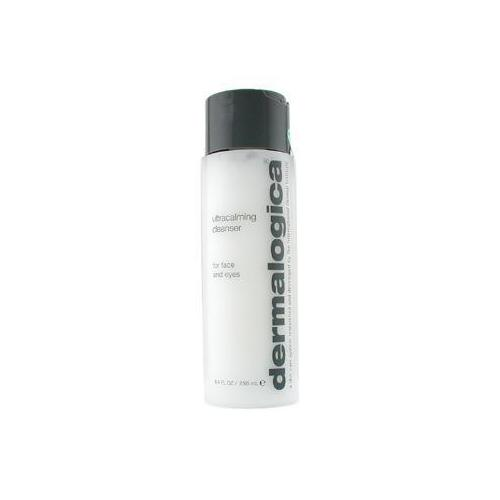 UltraCalming Cleanser  250ml/8.3oz