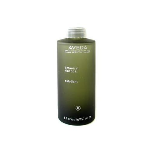Botanical Kinetics Exfoliant  150ml/5oz