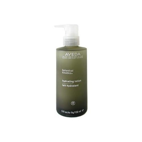 Botanical Kinetics Hydrating Lotion  150ml/5oz