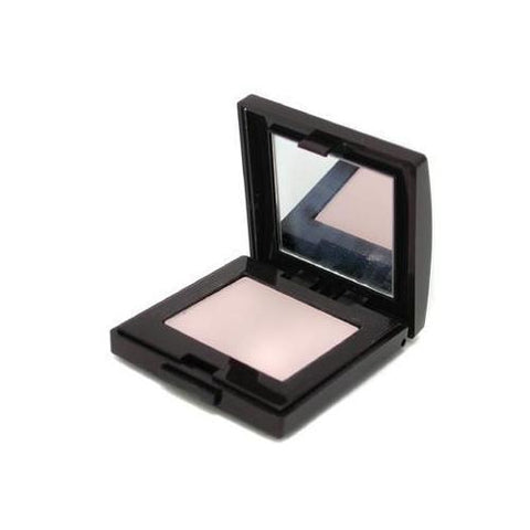 Eye Colour - Morning Dew (Matte)  2.6g/0.09oz