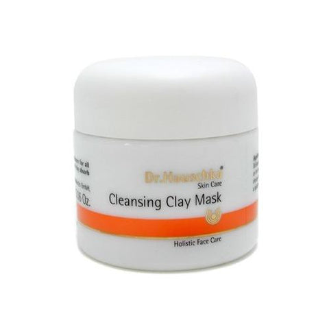 Cleansing Clay Mask  90g/3.17oz